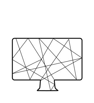 f7012b077fb3b2 Розробка сайтів, професійне створення і розробка ексклюзивних сайтів